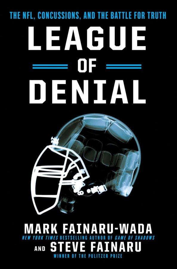 league_of_denial