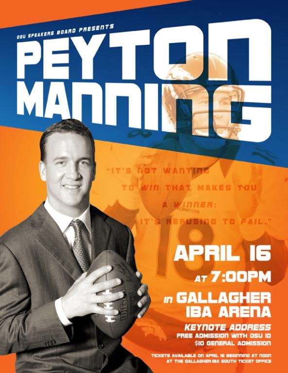 Peyton-Manning-OSU
