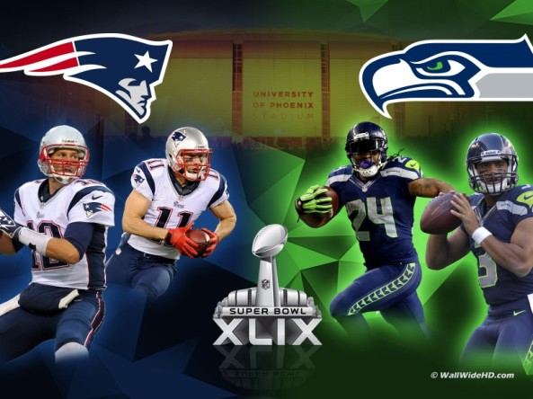 New-England-Patriots-vs-Seattle-Seahawks-2015-Super-Bowl-Wallpaper-800x600