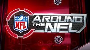 Around The NFL