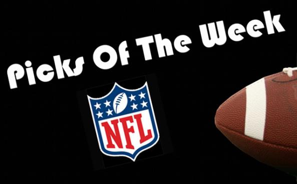 picks-of-the-week